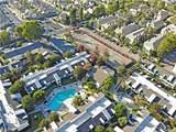 15321 Santa Gertrudes Avenue - Photo 25