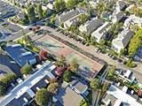 15321 Santa Gertrudes Avenue - Photo 26