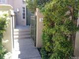 8 Landmark Place - Photo 2