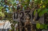 17230 Elder Creek Circle - Photo 2