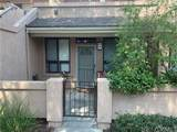 5722 Stillwater Avenue - Photo 2