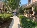 5722 Stillwater Avenue - Photo 8