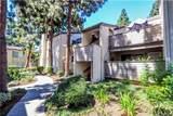 1440 Cabrillo Park Drive - Photo 1