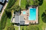 6822 Maple Grove Court - Photo 50
