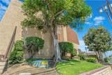 22539 Figueroa Street - Photo 34