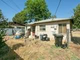 14602 Polk Street - Photo 26