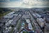 6400 Crescent Park - Photo 14