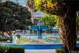 6400 Crescent Park - Photo 15