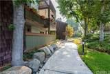 2510 Willow Street - Photo 33