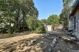 170 Alegria Avenue - Photo 44