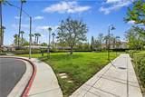 4531 Riverscape Drive - Photo 49