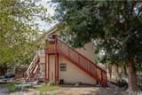 1025 Victoria Avenue - Photo 7