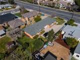 10878 Mountain View Avenue - Photo 12