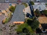 10878 Mountain View Avenue - Photo 13