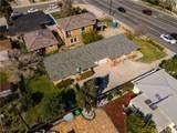 10878 Mountain View Avenue - Photo 18