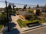 10878 Mountain View Avenue - Photo 5