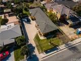 10878 Mountain View Avenue - Photo 6
