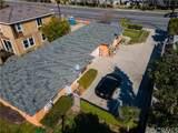 10878 Mountain View Avenue - Photo 8