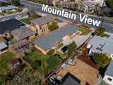 10878 Mountain View Avenue - Photo 9