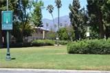 535 Duarte Road - Photo 12