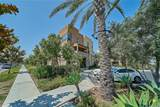 5835 Rostrata Avenue - Photo 4