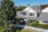 33925 Cape Cove - Photo 40