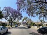 127 Angeleno Avenue - Photo 2