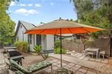1201 Orange Drive - Photo 3
