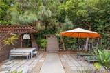1201 Orange Drive - Photo 5