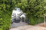 1201 Orange Drive - Photo 6