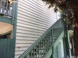 20563 Vermont Avenue - Photo 3