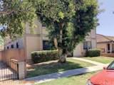10822 Oak Street - Photo 2