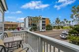 804 Ensenada Court - Photo 14