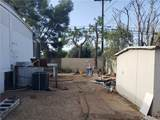 33095 Mountain View Avenue - Photo 12