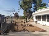 33095 Mountain View Avenue - Photo 7