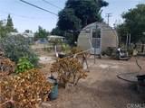 33095 Mountain View Avenue - Photo 8