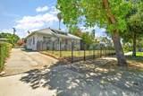 214 Curtis Avenue - Photo 1