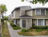 9946 Wentworth Drive - Photo 5