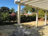 3792 Via Cabrillo - Photo 4