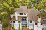 4617 Villas Court - Photo 33