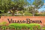 4617 Villas Court - Photo 36