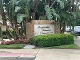 2321 Magnolia Avenue - Photo 8