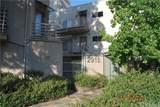 2915 Montrose Avenue - Photo 1
