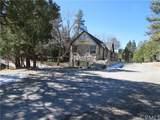 32075 Hilltop Drive - Photo 2