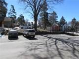 32075 Hilltop Drive - Photo 6