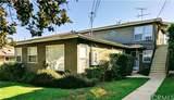 5430 Thornburn Street - Photo 1