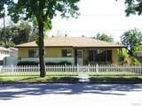 1460 Bonita Avenue - Photo 1