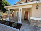 30242 Chester Morrison Way - Photo 4