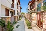 64 Palos Verdes Boulevard - Photo 18