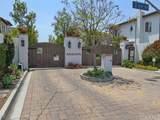 360 Santa Maria Street - Photo 15